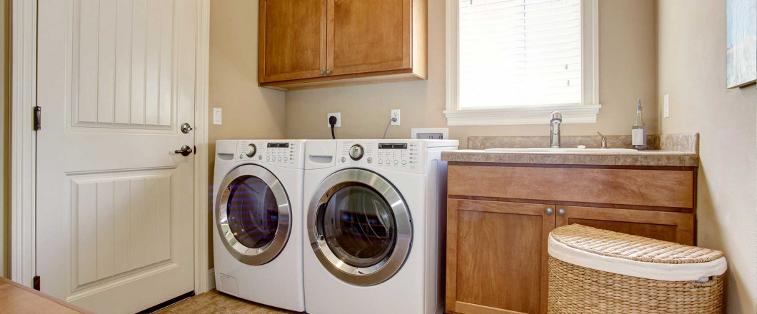 Call Willman Appliance Repair Today!